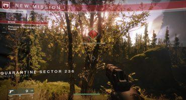 Destiny 2: una secuela que rompe con las expectativas