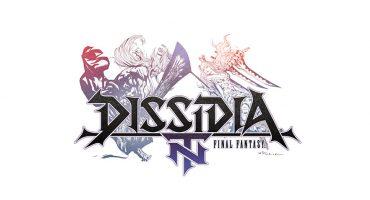 Magias, espadas e invocaciones: la beta de Dissidia Final Fantasy NT
