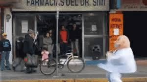 Dr. Simi
