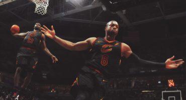 ¿Qué significa la reunión Dwayne Wade y LeBron James en los Cavs?