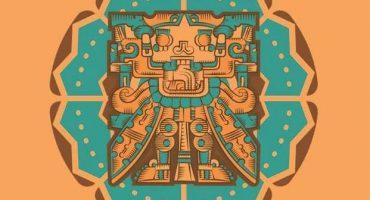 La IV Fiesta de las Culturas Indígenas llegó al Zócalo