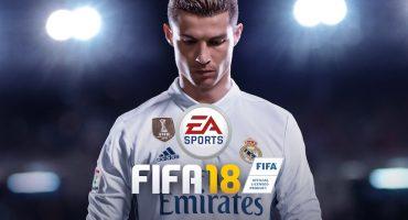 Los ratings del FIFA 18 ¿realidad o mentira?