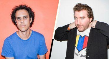 ¡Four Tet y Joe Goddard darán concierto para ayudar a México!