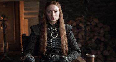 ¡La temporada 7 de Game of Thrones fue pirateada mil millones de veces!