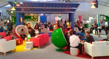 Google destina 2.1 MDD para apoyar educación en México y capacitar a maestros