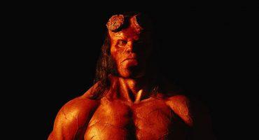 Hellboy ya tiene fecha de estreno: ¿qué podemos esperar?