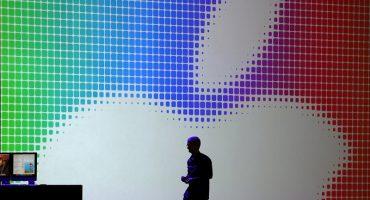 Esto es lo que Apple podría anunciar en su evento del 25 de Marzo