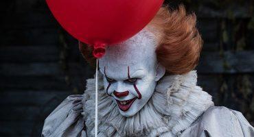 Tanto la crítica especializada como Stephen King aprueban la película de 'It'