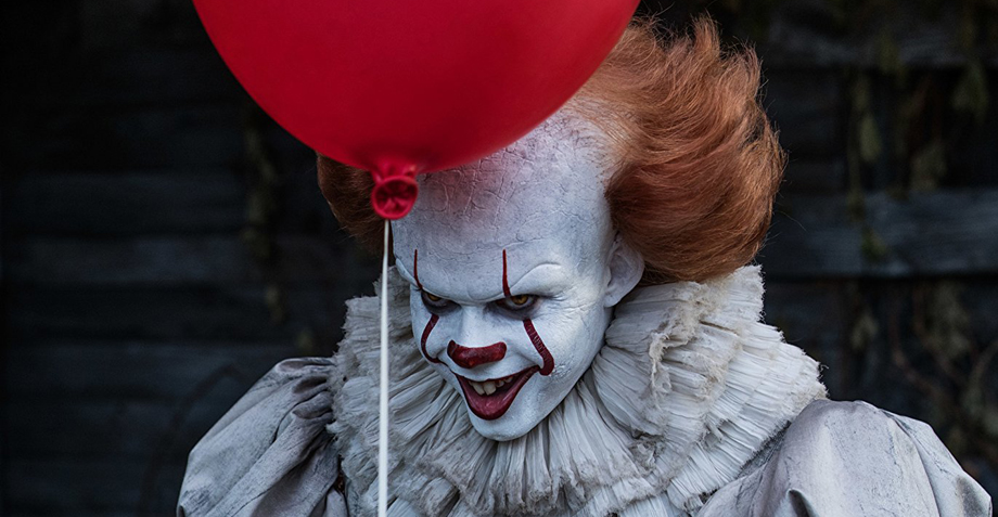 Tanto la crítica especializada como Stephen King aprueban la película de 'It'