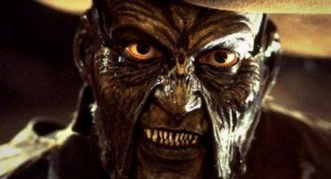 Jeepers Creepers 3, una película de horror con una historia oscura
