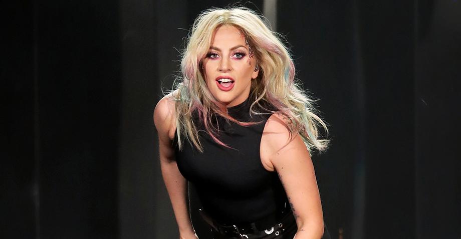 Lady Gaga es hospitalizada y cancela su show en el festival Rock in Rio