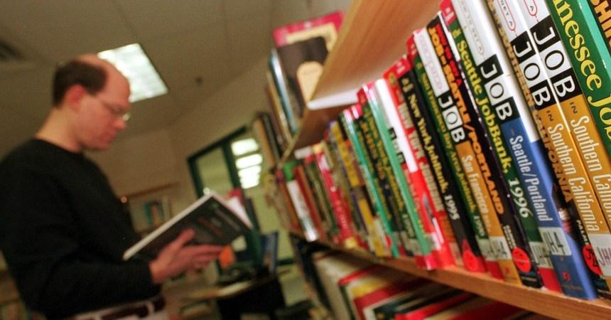 Libros que debes leer según Amazon