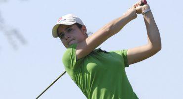 Inmortal: Lorena Ochoa ingresará al Salón de la Fama del golf