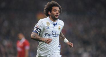 ¿Marcelo ya alcanzó lo hecho por Roberto Carlos en el Real Madrid?