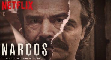 ¿Cuáles son las verdades y mentiras de la tercera temporada de Narcos?
