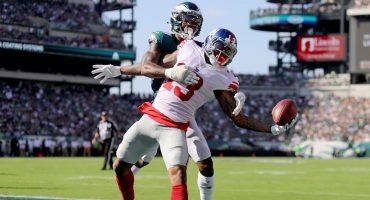 No te pierdas las mejores jugadas de la semana 3 de la NFL