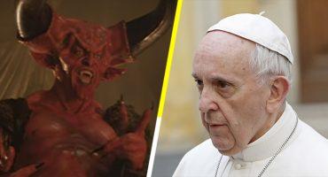 ¿Existe o no el infierno? La polémica por lo que dijo (o no) el Papa Francisco
