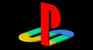 La piratería y el éxito del PlayStation