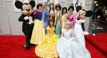 Disneyland París pide disculpas por prohibir que un niño sea una princesa