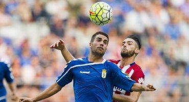 El Real Oviedo de España subastará sus camisetas para ayudar a México