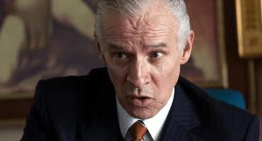 Cuñado de titular de Sedesol intentó sobornar al Reforma; acusa a sus empleados de la venta de huachicol