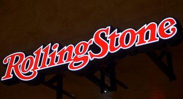 ¡¡¿¿Quééé??!! Rolling Stone está en venta (sí, en venta)