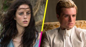 ¡Ya hay protagonistas para la nueva versión de Romeo y Julieta!