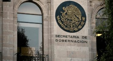 ATENCIÓN: Jueves y viernes no habrá servicio para trámites en Gobernación