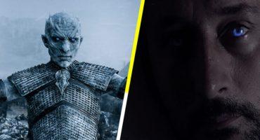 ¿Cómo sería Game of Thrones si ocurriera en la edad moderna?