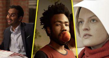 Las 5 series que definitivamente debes ver según los Emmy