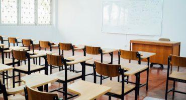 Escuelas que reanudan clases en la Ciudad de México este jueves 28 de septiembre