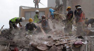 La CDMX ofrece apoyo de 3 mil pesos para rentar a afectados por el sismo