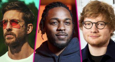 Conoce las canciones más escuchadas del verano 2017 según Spotify
