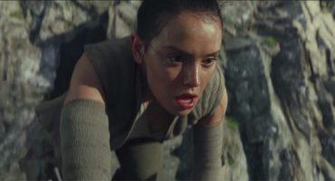 Retrasan la fecha de estreno de Star Wars: Episodio IX