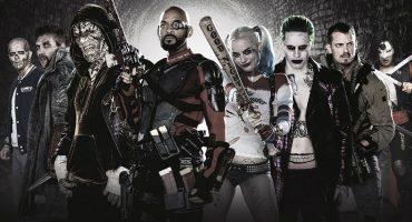 Suicide Squad 2 al fin tiene director