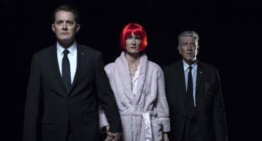 21 preguntas que nos dejó el final de Twin Peaks