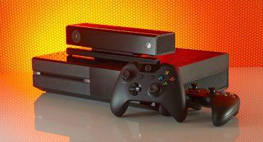 El Xbox One nomás no encuentra un respiro en Japón
