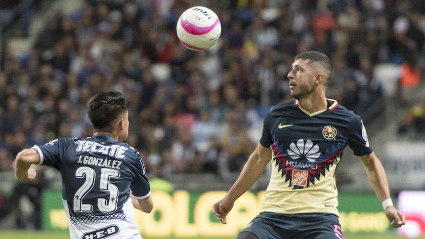 La Liguilla al día tras la Jornada 15 de la Liga MX
