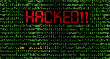 Hackeo en tu Wi-Fi: Descubren fallo de seguridad en redes inalámbricas