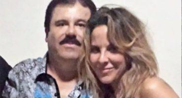 El día que conocí al Chapo: Primer adelanto del documental de Kate del Castillo y el Chapo Guzmán