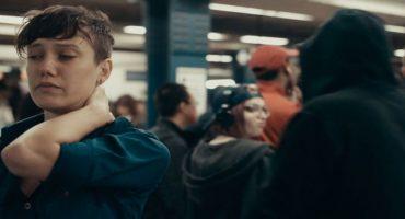 LAPS, el cortometraje que muestra el acoso sexual que sufren las mujeres en el metro