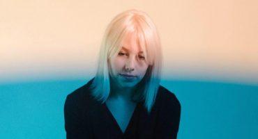 Música para empezar el día: Phoebe Bridgers - Motion Sickness