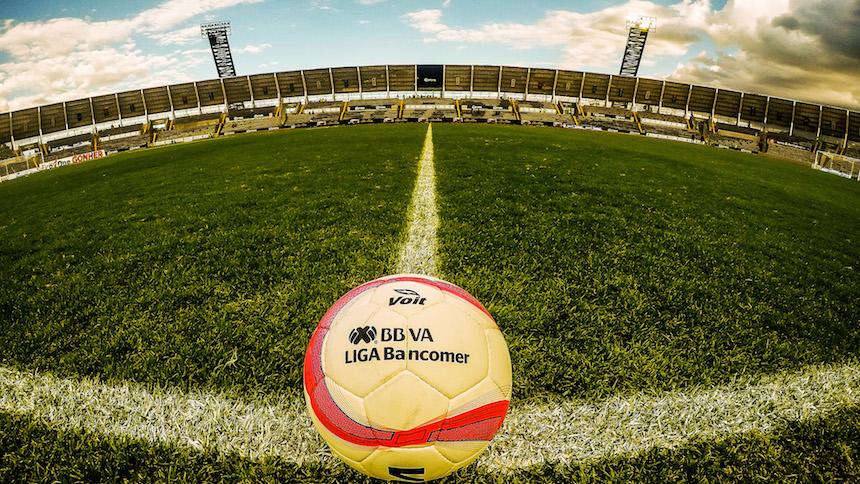 ¿Qué necesitan los equipos de la Liga MX para llegar a Liguilla?