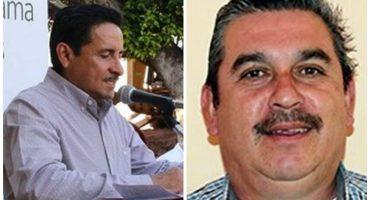 La violencia continúa: se registran atentados en Michoacán y Colima