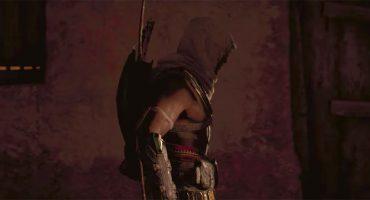 Medjai: conoce el verdadero origen de Assassin's Creed