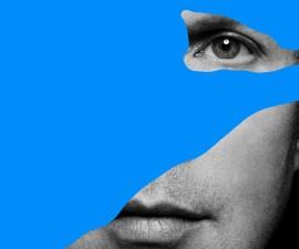 Colors: El nuevo disco de Beck con el que nos regresa a la felicidad