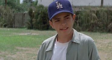 'The Jet' Rodriguez, un Dodger de leyenda