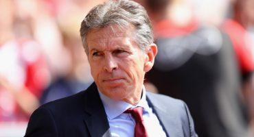 Conoce a Claude Puel, el nuevo entrenador del Leicester City
