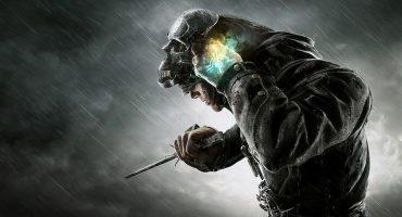 Dishonored: 5 años de decisiones difíciles