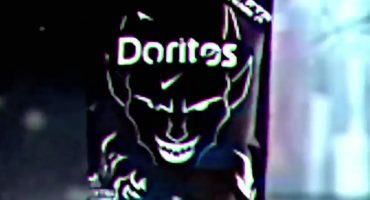 Este misterioso video de Doritos®  está intrigando al mundo